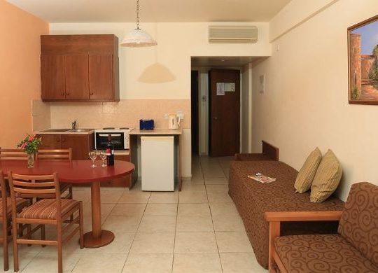 Vangelis_Hotel_Apartments-Protaras-Appartement-1